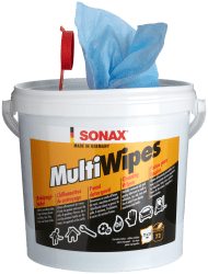 MultiWipes