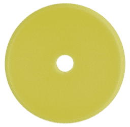 Exzenterpad (medium)