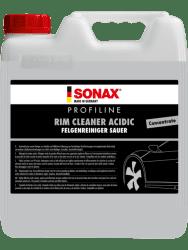 06516000-SONAX-PROFILINE-Felgenreiniger-sauer-10l