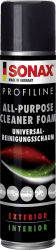 PROFILINE All-Purpose Cleaner Foam