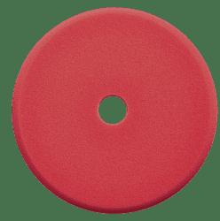 Exzenterpad (hart)