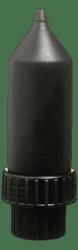 Dispenser für 5 Liter PROFILINE