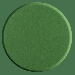 Schaumpad 160 (medium)