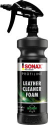 PROFILINE Leather Cleaner Foam