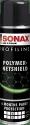 PROFILINE PolymerNetShield
