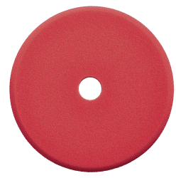 ExzenterPad hart