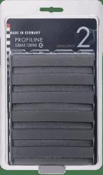 PROFILINE Ceramic Coating CC36 Service Pack 2