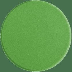 Polierschwamm grün 200