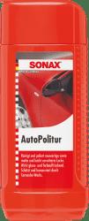 AutoPolitur 03001000