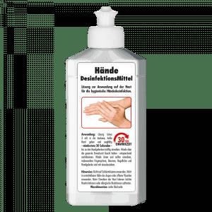 04011410-Hand-Desinfektionsmittel-BauA250ml