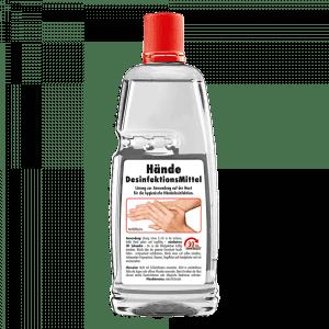 04013000-Hand-Desinfektionsmittel-1L
