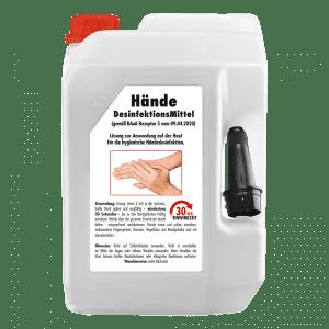 04015000-Hand-Desinfektionsmittel-BauA_5l