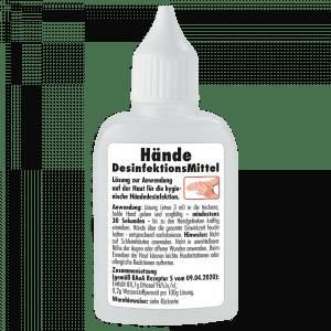 04010410-Hand-Desinfektionsmittel-50ml