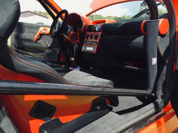 Interieur_Opel-Corsa