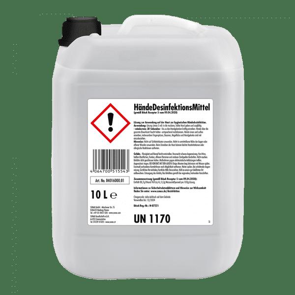 04016000-Hand-Desinfektionsmittel-10L