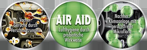 Air-Aid_Bubbles