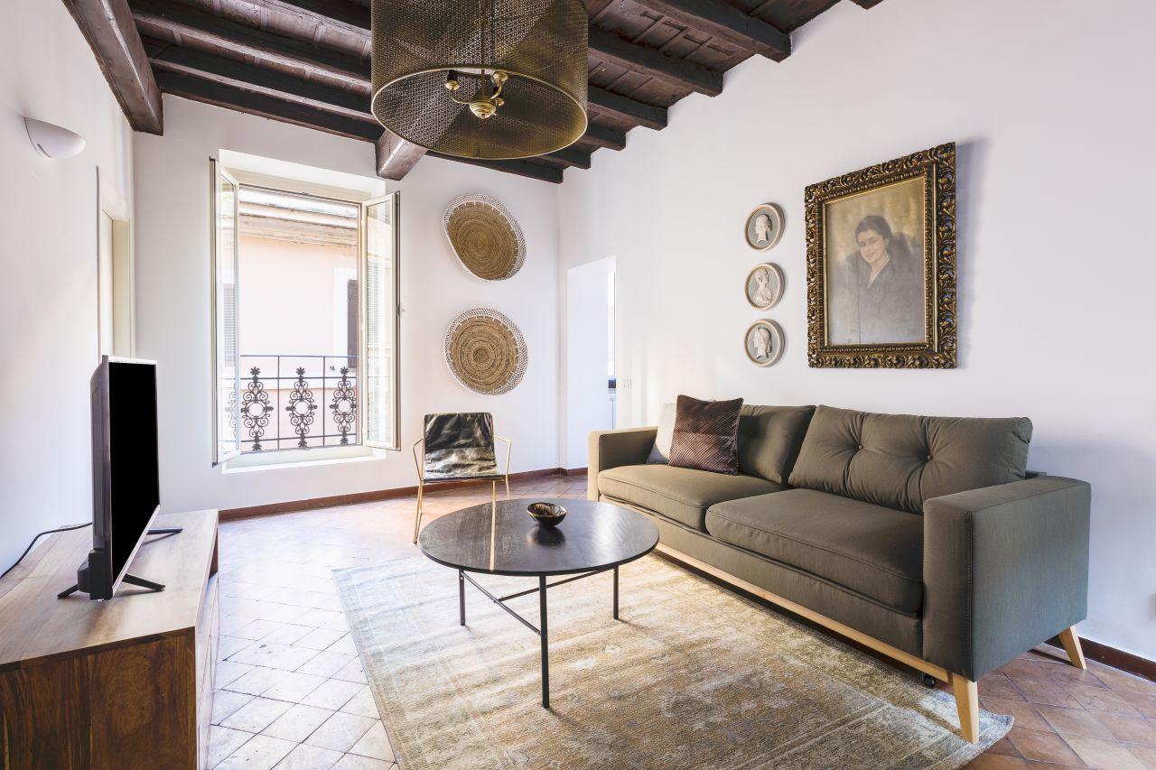Astounding Via Giulia Serene 1Br Sleeper Sofa Neighborhood Frankydiablos Diy Chair Ideas Frankydiabloscom