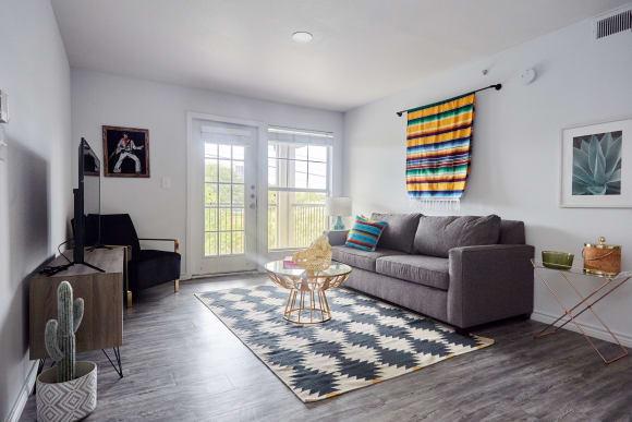Fine Austin Neighborhood Apartment Rentals Sonder Download Free Architecture Designs Intelgarnamadebymaigaardcom