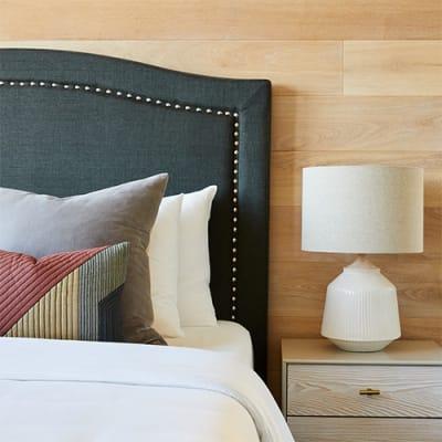 Photo representing a mattress