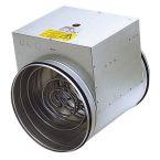 GALC-R 300X150 photo du produit