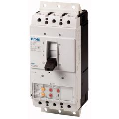NZMN3-VE400-SVE photo du produit