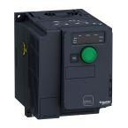 ATV320 1,5kW 400V 3PH CPT photo du produit