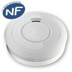 DAAF Alcaline NF photo du produit