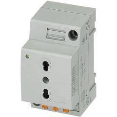 EO-L-PT-SH-LED photo du produit