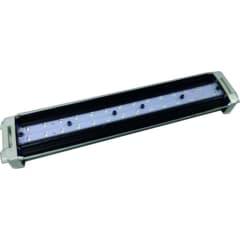Module LED eLLK-2-W photo du produit