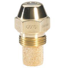 Nozzle 0.45 gph 45 S CEN photo du produit