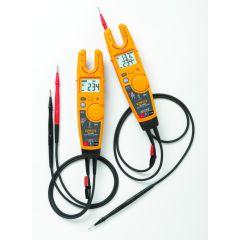 Testeur electrique avec FieldS photo du produit