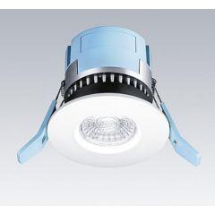 FRED LED IP65 75 550 840 photo du produit