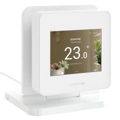 Home Touch + station d'accueil photo du produit