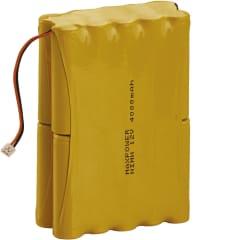 Batterie centrale 8Ah photo du produit