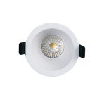 STORM BASSE LUMINANCE 6W-IP20- photo du produit