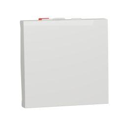 V&v 10A rap 2m Blanc en boite photo du produit