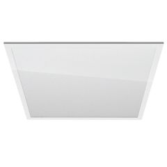 DALLE LED ECO UGR19 LISS 600x6 photo du produit