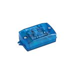 Alim 0.5-6W IP20 350mA-24VDC photo du produit