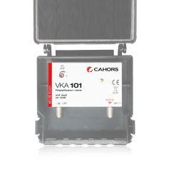 VKA 101-5G  ampli + alim photo du produit