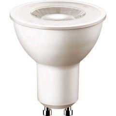 MZD LED 65W GU10 840 36D ND 1C photo du produit