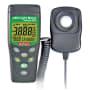 Luxmetre numerique pour LED photo du produit