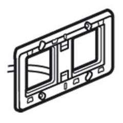 SUPP.BATIBOX 4M HOR.LUMINEUX photo du produit