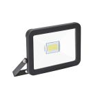 PROJ. WINK NOIR LED 20W-4000K photo du produit