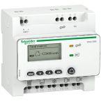 Compteur usages electri RT2012 photo du produit