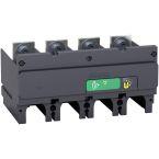 Capteur mesureRF NSX 3P+N 630A photo du produit