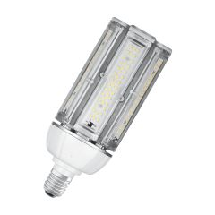 OSR HQL LED125 827 5400lm E40 photo du produit