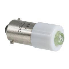 LAMPE DE SIGNALISATION DE photo du produit