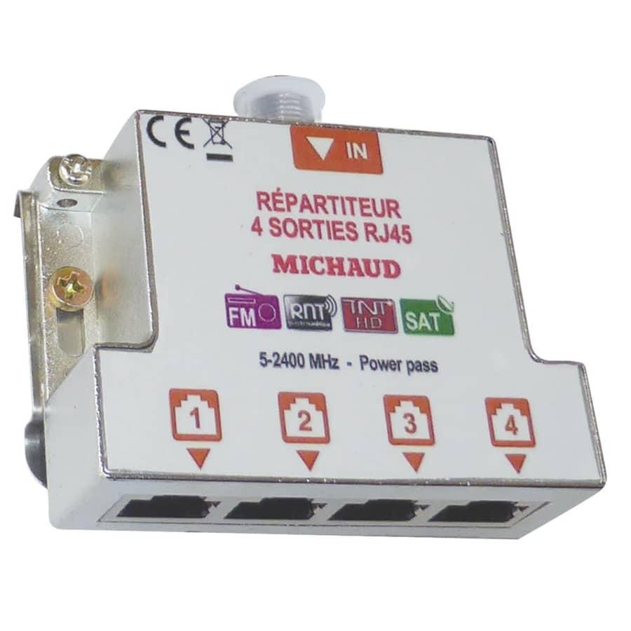 Kit de R/éparation pour V/élo 44PCS Coffret de R/éparation V/élos Bicyclettes Bo/îte /à Outils Professionnel pour R/éparation Entretien de V/élo VTT