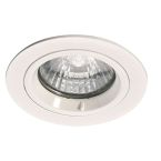 BE BEST bl rond fx IP65 GU5.3 photo du produit