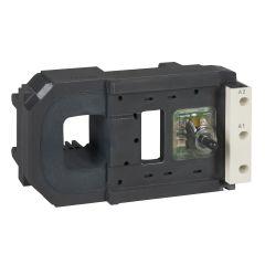 BOBINE LX4F 250 V CC photo du produit